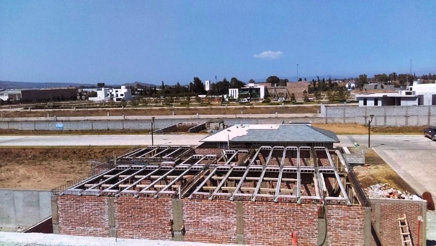 constructora de casas tulancingo 3