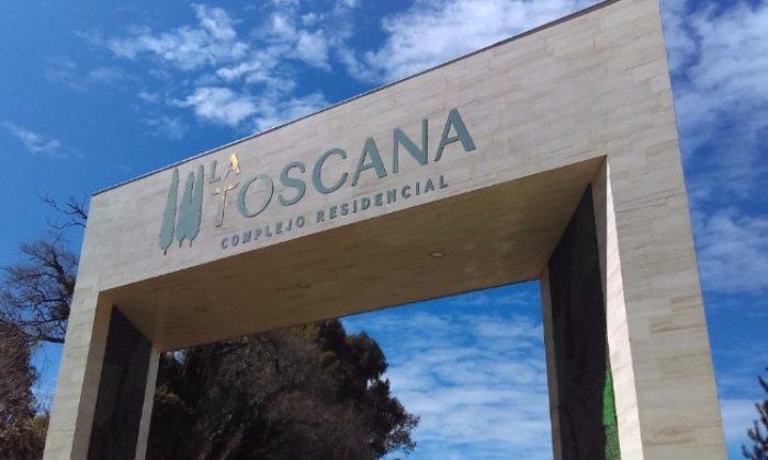 Preventa de Terrenos en La Toscana Complejo Residencial Tulancingo, Cluster Livorno.