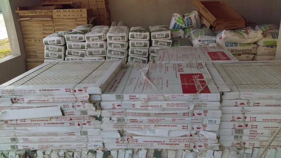 materiales para construir casas en tulancingo navecsa