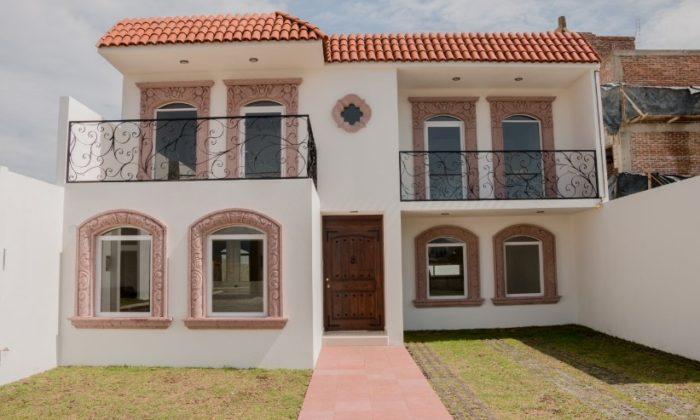 ¿Construir o comprar una casa en Tulancingo ya hecha? ¿Qué me conviene más?